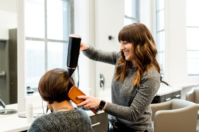 corso-parrucchieri-abilitazione
