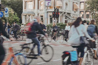 bike-to-work-2021