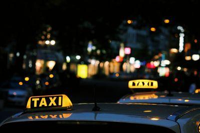 bonus-taxi-verona