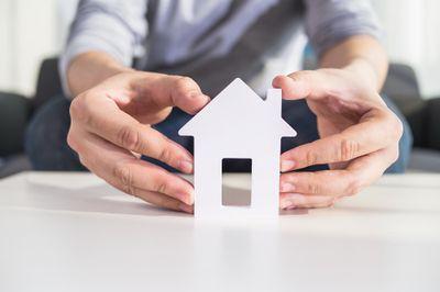 sviluppo artigiano bonus 110 cassa depositi prestiti