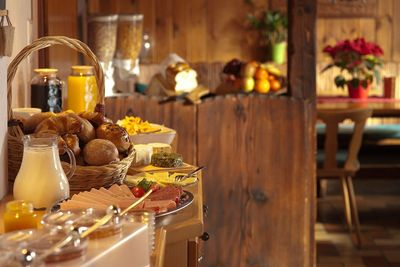 breakfast-made-in-italy