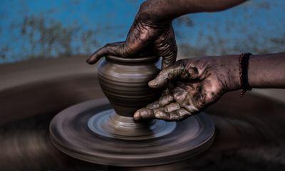 ceramic-film-festival