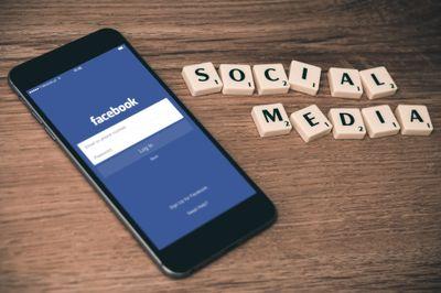 corso-social-media-settore-benessere