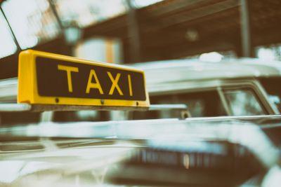 taxi ncc mobilitazione