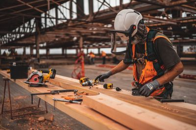 produzione-legno-schiavon