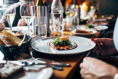 froncolati agroalimentare ristorazione CNA veneto