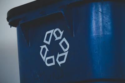 gestione-rifiuti-tari