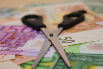 agenzia entrate stralcio debiti 31 ottobre