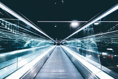 bando digitalizzazione regione veneto