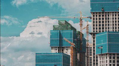 webinar-costruzioni