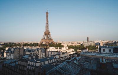 fiera-parigi-maison