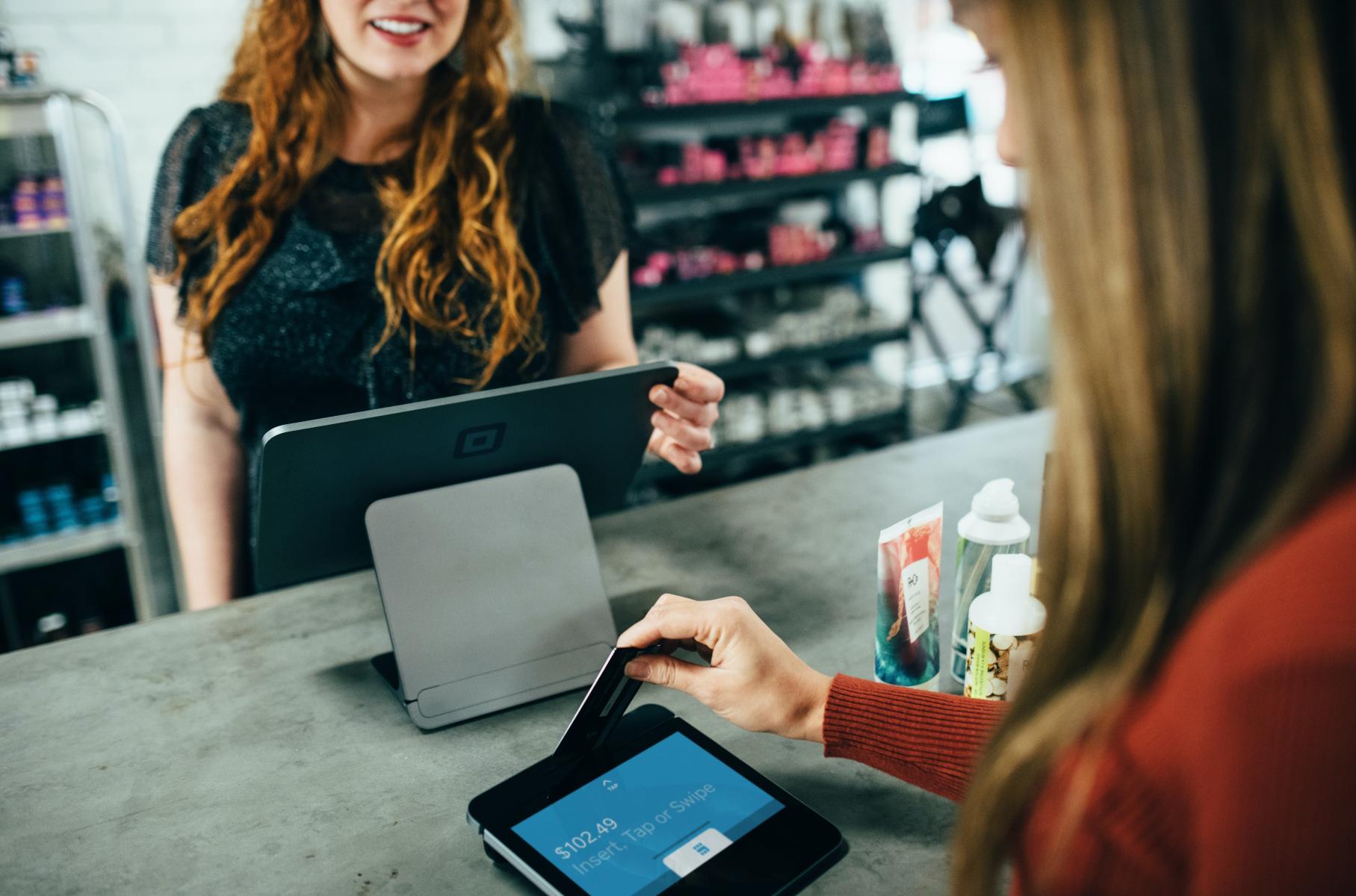 pagamenti-telematici-aggiornamento